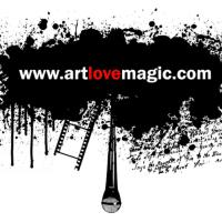 ArtLoveMagic presents Decade: 10th Anniversary Celebratio