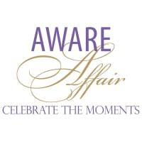 AWARE Affair