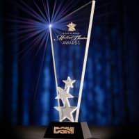 Dallas Summer Musicals High School Musical Theatre Awards