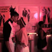 South Dallas Cultural Center presents 2017 Annual Black Women's Film Festival