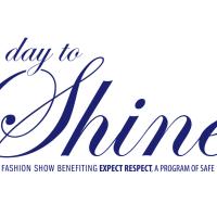 SAFE Alliance presents 2017 A Day to Shine Fashion Show and Gala