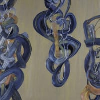 Laura Rathe Fine Art presents From Within