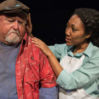 Main Street Theater presents <i>Grand Concourse</i>