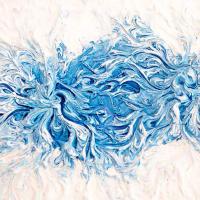 Longfellow Gallery presents Rodd Gray: I Dream In Color