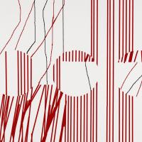 Barry Whistler Gallery presents John Pomara: Digital-Hypnosis