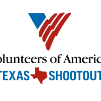Volunteers of America Texas Shootout
