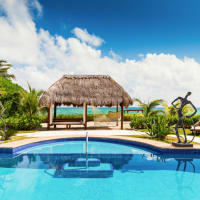 Karisma Hotels & Resorts presents <i>Escape to Riviera Maya</i>
