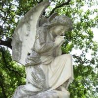 Dallas Historical Society presents Cemetery Walking Tour