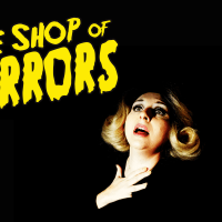 EaDo Playhouse presents <i>Little Shop of Horrors</i>