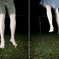 CounterCurrent Festival presents Home Balance