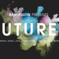 RAW Austin presents Futures