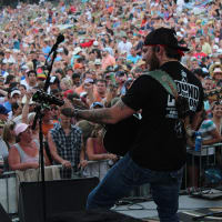 Austin Photo Set: News_meredith_lone star jam_jan 2013_stoney larue