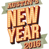 City of Austin presents Austin's New Year