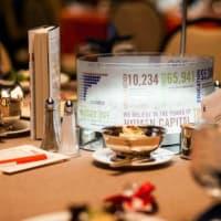 Neighborhood Centers, Inc. presents Heart of Gold Luncheon