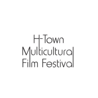 """H-Town Multicultural Film Festival: Opening Night and Shorts Program I """"The View From Outside"""""""