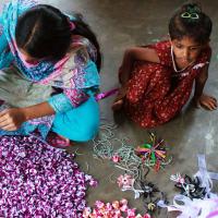 Voices Breaking Boundaries presents Borderlines: A Celebration