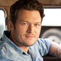 RodeoHouston 2013 Concert: Blake Shelton