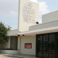 Places-A&E-The Ensemble Theatre-exterior