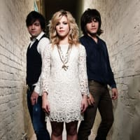 RodeoHouston 2013 Concert: The Band Perry