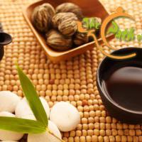 News_9_Joel_Vegan Gift Guide_tea