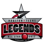 """NBRPA - Houston Chapter's """"Legends Red Carpet Soiree"""""""