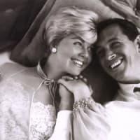 Universal Pictures: Celebrating 100 Years screening - Pillow Talk