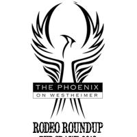 Rodeo Roundup Pub Crawl