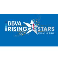 BBVA Rising Stars Challenge