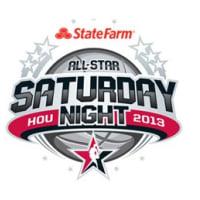 State Farm All-Star Saturday Night