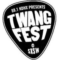 Austin Photo Set: events_twangfest_Broken Spoke_March 2013