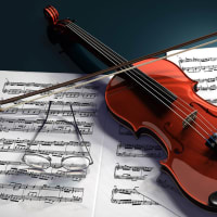 News_State of the Arts_violin_glasses_sheet music_placeholder