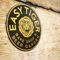 Austin Photo Set: News_Adrienne_Easy Tiger_jan 2012_logo