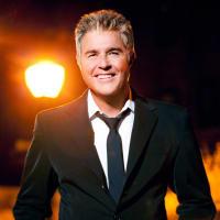 Houston Symphony season 2013-14 announcement, February 2013, Steve Tyrell