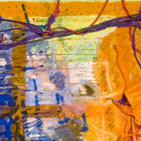 Contemporary Arts Museum Houston 65th Anniversary Celebration and Opening Reception: Outside the Lines