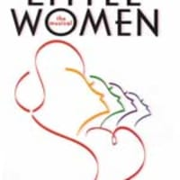 University of St.Thomas presents Little Women