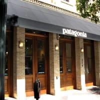 Patagonia 1