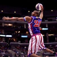 Austin Photo Set: roby_activities for kids_jan 2013_harlem globetrotters