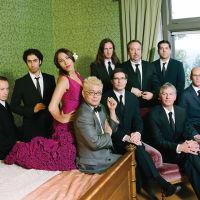 News_Houston Symphony_2012-2013 season_Pink Martini