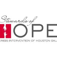"Crisis Intervention of Houston's ""Stewards of Hope"" Gala"