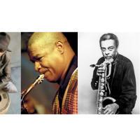 Nameless Sound presents Kahil El'Zabar's Ethnic Heritage Ensemble