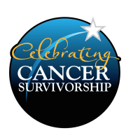 20th Annual National Cancer Survivors Day Luncheon