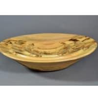 Empty Bowls Houston Silent Auction