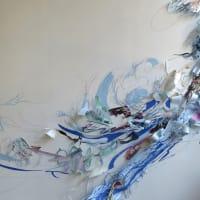Nicole Longnecker Gallery hosts NEXT 2014, A Biennial of Contemporary Prints