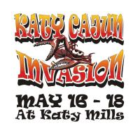 The Katy Cajun Invasion