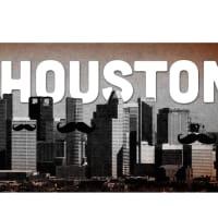 Mustache Dache Houston 5K