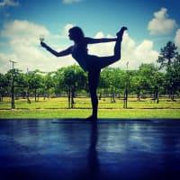 Haak Vineyards & Winery Fall Yoga Series