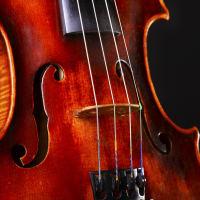 Cello generic
