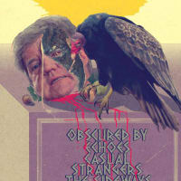 Austin Free Week_Cheer Up Charlie's_Obscured by Echoes_poster CROPPED_2015
