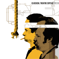 Classical Theatre Company presents The Speckled Band: An Adventure of Sherlock Holmes