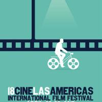 Cine Las Americas International Film Festival_poster CROPPED_2015